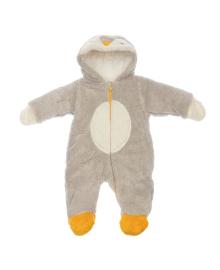 Человечек Bebetto Pinguin K2878, 8697558705628