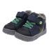 Ботинки Sprox Crocodile 508808, 2100059353787
