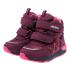 Ботинки Sprox Pink sky 509607, 2100059353985, 2100059354067