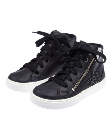 Ботинки Superfit Style 1-006503-0000, 9010159630820