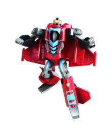 Робот-трансформер Hap-p-kid Истребитель