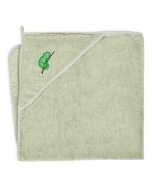 Полотенце Ceba Baby Tencel Line Chameleon 100x100 см
