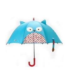 Детский зонтик Skip Hop Совенок 235801