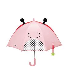 Детский зонтик Skip Hop Божья коровка 235802