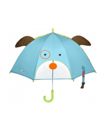 Детский зонтик Skip Hop Собачка 235803