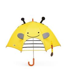 Детский зонтик Skip Hop Пчелка 235804