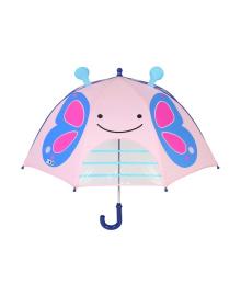 Детский зонтик Skip Hop Бабочка 235806