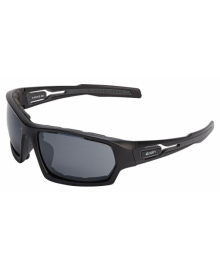 Cairn очки Whale mat black-graphite NWHALE-202