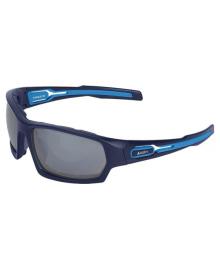 Cairn очки Whale mat midnight-azure NWHALE-103