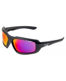 Cairn очки Trax High Contrast 3 mat black CCTRAX-02