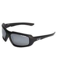 Cairn очки Trax Photochromic 1-3 mat black CPTRAX-02