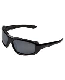 Cairn очки Trax Category 4 shiny black XTRAX-190
