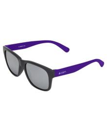 Cairn очки Sweat Jr mat black-purple JLSWEAT-104