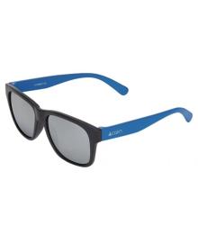 Cairn очки Sweat Jr mat black-blue JLSWEAT-102