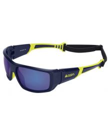 Cairn очки Skim Polarized 3 mat midnight-yellow NZSKIM-192