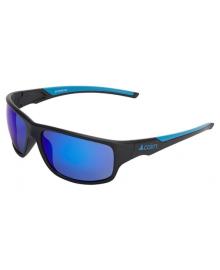 Cairn очки River mat black-azure SPRIVER-102