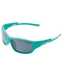 Cairn очки Ride Jr Category 4 mat mint-white JSRIDE-158
