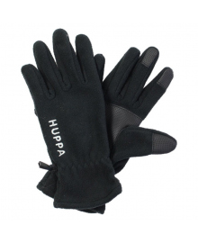 Перчатки для детей AAMU HUPPA, AAMU 8259BASE-00009, 3 (3-5 лет), 3-5 лет 8259BASE-00009-003