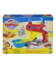 Мини-набор для лепки Play-Doh Макаронная вечеринка