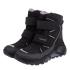 Ботинки Superfit Serious 1-000405-0000, 9010159327195
