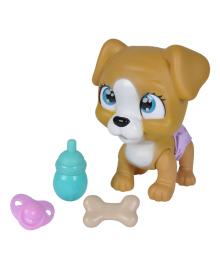Игровой набор Simba Pamper Pets Щенок