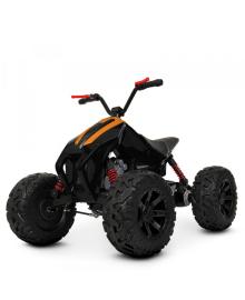 Квадроцикл M 4457EL-2 Bambi Racer