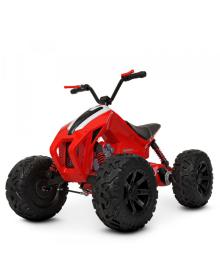 Квадроцикл M 4457EL-3 Bambi Racer