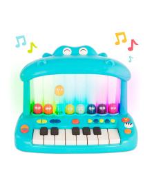 Музыкальная игрушка Battat Гиппопофон