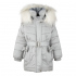 Пальто LENNE Maria Silver 20328/255, 4741578684167