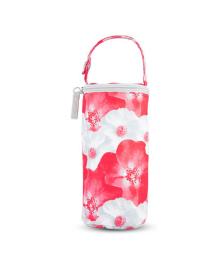 Мягкая термоупаковка Canpol babies Цветы