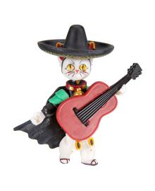 Фигурка Roblox Imagination Figure Pack Lucky Gatito W7