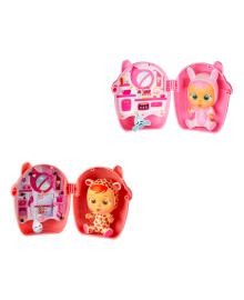 Игровой набор-сюрприз IMC Toys Crybabies Magic Tears S1 (в ассорт) 97629, 8421134097629