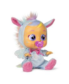 Пупс IMC Toys Crybabies Jenna