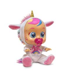 Пупс IMC Toys Crybabies Dreamy