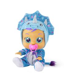 Пупс IMC Toys Crybabies Tina