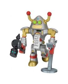 Фигурка Roblox Core Figures Brainbot 3000 W7