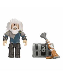 Фигурка Roblox Core Figures Bootleg Buccaneers: Mining Man W6