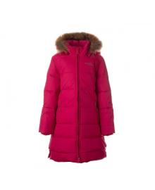 Зимнее пальто-пуховик HUPPA PARISH, 12470055-00063, 9 лет (134 см), 9 лет (134 см) 12470055-00063-134