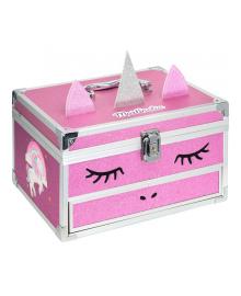 Набор косметики Martinelia Unicorn 30510, 8436576508619