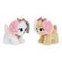Интерактивная игрушка-сюрприз Present Pets Kweenie and Princess 6051197