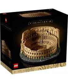 Конструктор LEGO Колизей (10276)