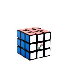 "RUBIK'S Головоломка серии ""Speed Cube"" - СКОРОСТНОЙ КУБИК 3 * 3"