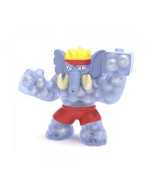 """Гуджитсу.Игрушка, что растягивается Гигатаск (слон) ТМ """"GooJitZu"""""""