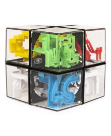 Лабиринт-головоломка Rubiks Perplexus 2x2 (в ассорт)