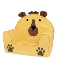 Пенное кресло Bubaba Lion 37131, 3830071137131