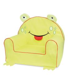 Пенное кресло Bubaba Frog 37162, 3830071137162