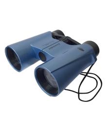 Бинокль Eastcolight Tele-Science Blue