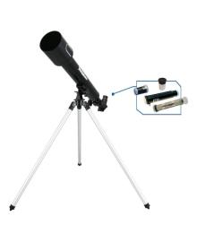 Астрономический телескоп Eastcolight Tele-Sciense увеличение до 375 раз
