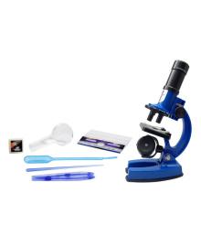 Набор Eastcolight Микроскоп с аксессуарами