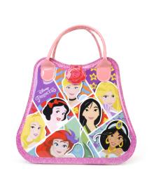 Косметический набор Markwins International Принцесса Дисней в сумочке Weekender 1580174E, 4038033801741